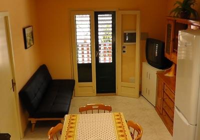 Casa Vacanze Villa Marta